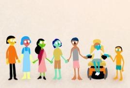 Минобрнауки России и Фонд Натальи Водяновой «Обнаженные сердца» организуют проведение в школах урока о ценности и доступности образования
